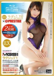 LXVS-028 Raguju TV × PRESTIGE SELECTION 28